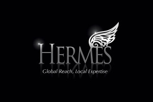 Hermes_Logo_video-2