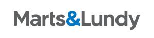 ML_logo_011917